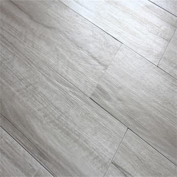 150x900mm Exterior Decorate Garden Ceramic Wooden Floor Tiles - Buy ...