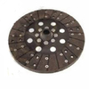Clutch DISC Plate Manufacturers Truck For JOHN DEERE OEM AL23094