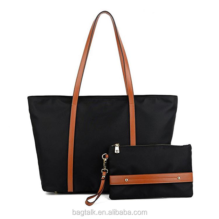 e87916b013c2 Товары оптом на Alibaba.com - мода для 40 летних женщин