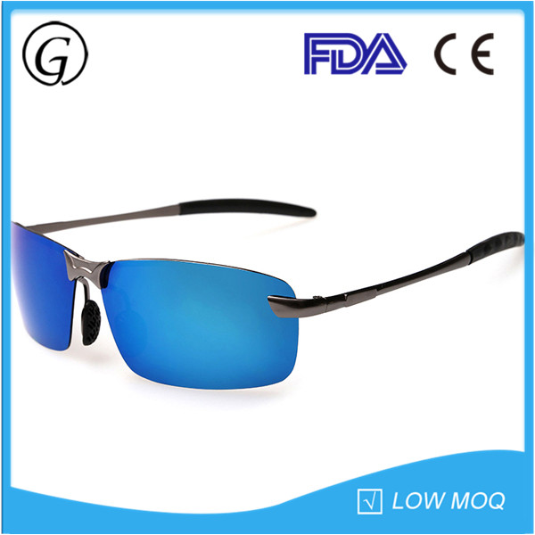 discount polarized sunglasses 4uz5  discount polarized sunglasses