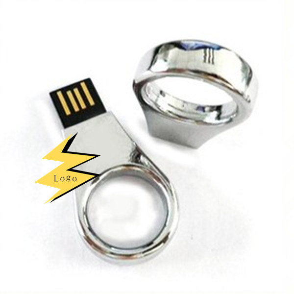 Ring Shaped Usb Flash Drive Ring Shaped Usb Flash Drive Suppliers