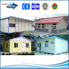 Prefabricated China mobile houses plans house for living house prefab homes