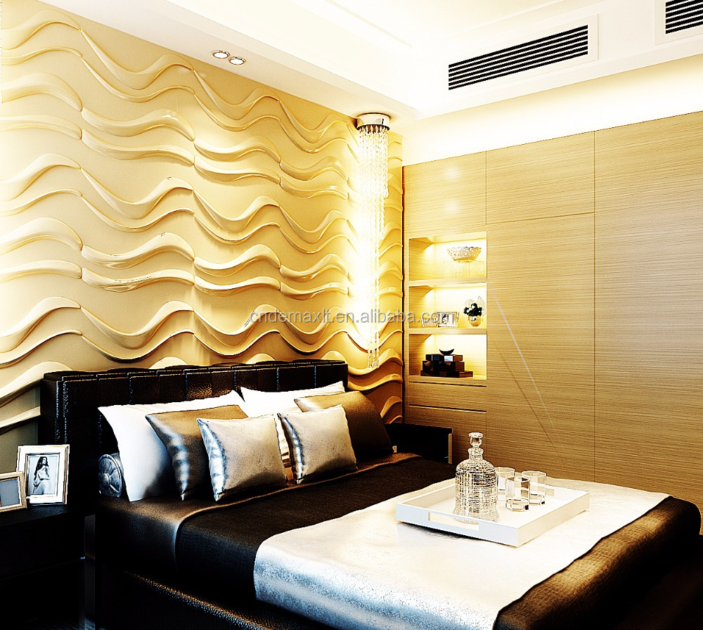 Metal Wall Covering, Metal Wall Covering Suppliers and ...