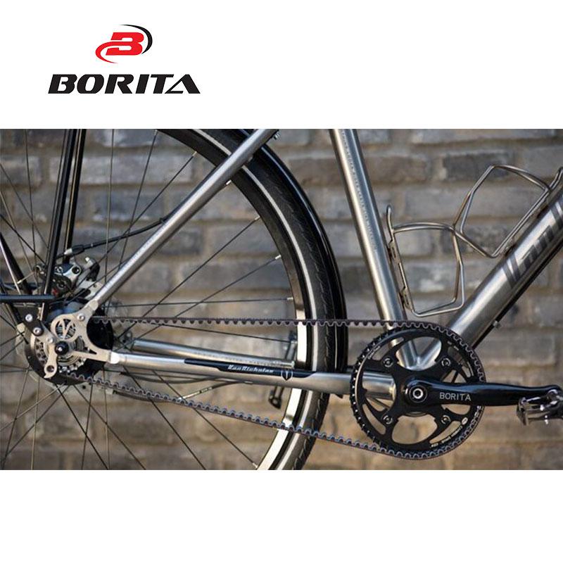 Finden Sie Hohe Qualität Riemenantrieb Fahrradrahmen Hersteller und ...