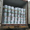 gypsum joint compound for drywall