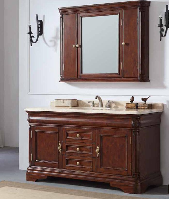 Wall Mounted Corner Bathroom Mirror Cabinet Wall Mounted Corner