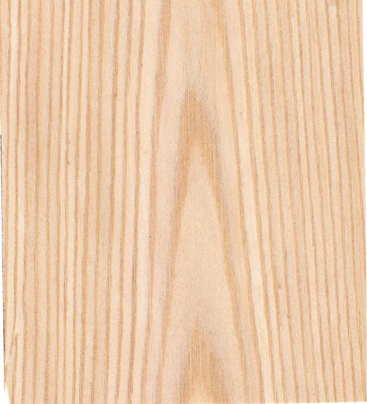 Ev White Ash Veneer - Buy Engineered Veneer Product on Alibaba.com on ash toys, ash wallpaper, ash white, ash faced plywood, ash furniture, ash paneling, ash wood, ash oak, ash bark, ash hardwood, ash doors, ash stain, ash cabinets, ash board, ash pine, ash flooring, ash trim,