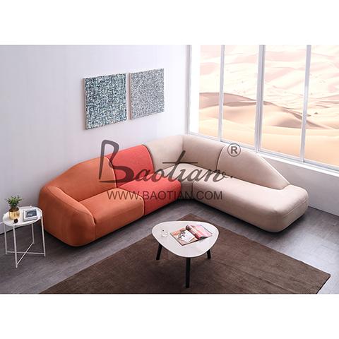 Outstanding 2019 New Designer Model Free Combination Sofa For Living Room Buy Royal Furniture Sofa Set Designer Sofa Free Sofa Product On Alibaba Com Lamtechconsult Wood Chair Design Ideas Lamtechconsultcom