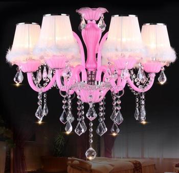 Pink glass chandelierrectangular chandelierchandelier used buy pink glass chandelierrectangular chandelier chandelier used aloadofball Images