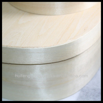 Disposable Wooden Boxround Wood Cheese Boxwooden Food Box Buy Wooden Round Boxespine Wood Gift Boxround Wooden Boxes Product On Alibabacom