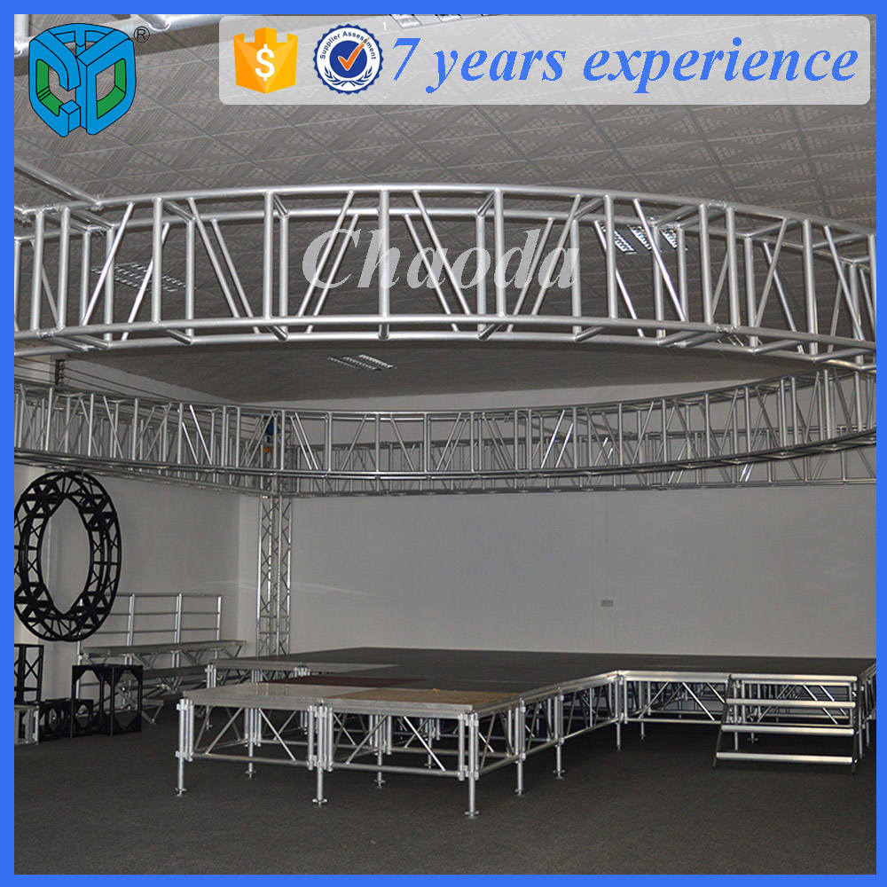 used aluminum stage lighting truss equipment for sale buy truss aluminum global truss smart. Black Bedroom Furniture Sets. Home Design Ideas