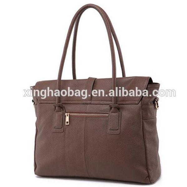 45e188f9b919c Finden Sie Hohe Qualität Spanisch Leder Handtaschen Für Damen Hersteller  und Spanisch Leder Handtaschen Für Damen auf Alibaba.com