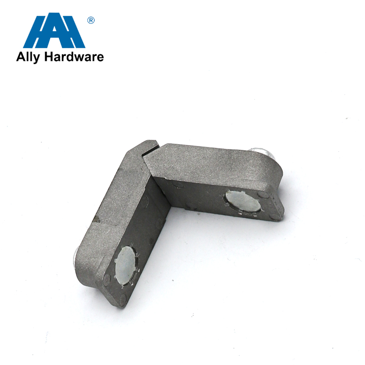 Aluminum Window Accessories Aluminum Alloy Corner Joint