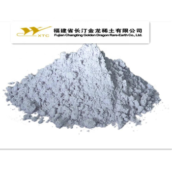 High Purity Rare Earth Oxide,Neodymium Oxide