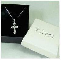 Brand packaging box Yiwu Jewelry box