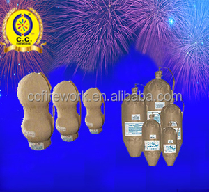 3 inch fireworks shells for event