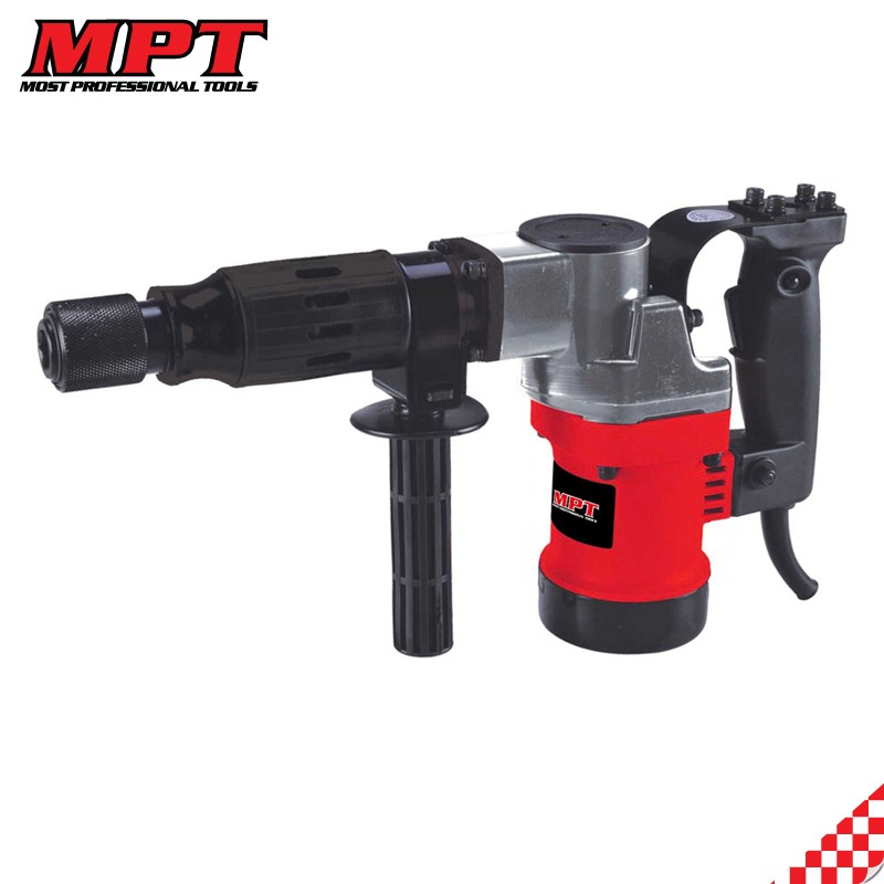 MPT 1100W 10J mpt power tools