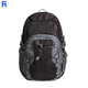 High fashionable big capcatity 30 litre backpack, multi function backpack