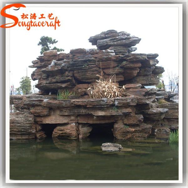 esterna cinese fontane in pietra giardino per vendita fibra di ...