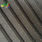 1.35m knitted 3D air mesh fabric , sandwich mesh fabric for seat cover