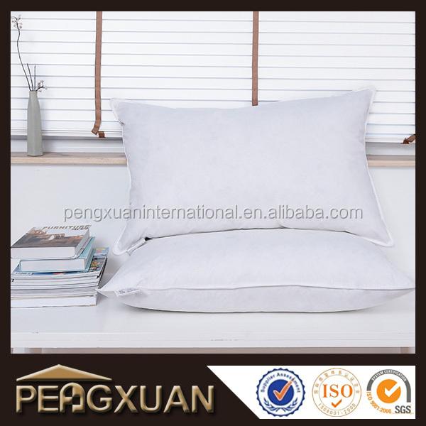 used feather pillows used feather pillows suppliers and at alibabacom