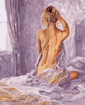 Agree wania ru nude