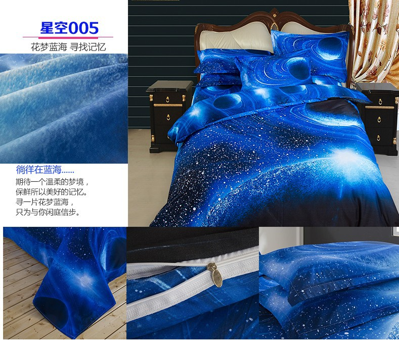 jumeaux couvre lits promotion achetez des jumeaux couvre lits promotionnels sur. Black Bedroom Furniture Sets. Home Design Ideas