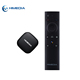 Himedia S1 Tv Stick Ethernet Best Hdmi Android Smart Tv Dongle With Remote Control
