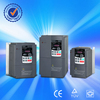 DC AC converter Solar for submergible pump 220V 380V