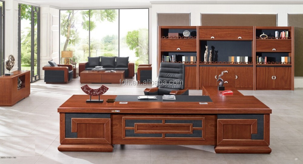 Ungewöhnlich Elegante Büromöbel Ideen - Die Küchenideen - greecoin ...