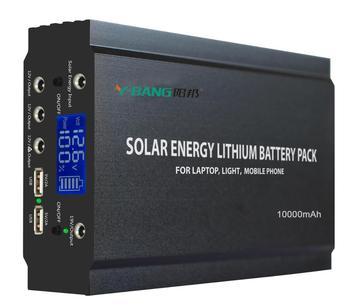 Tent power supply backup battery 12v li-ion lithium battery pack 12v 10ah  sc 1 st  Alibaba & Tent Power Supply Backup Battery 12v Li-ion Lithium Battery Pack ...
