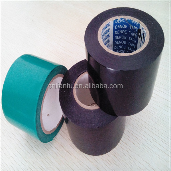 82e6a75ef72 Cash On Delivery In India Pvc Pipe Wrapping Tape Bulk Buy From China ...