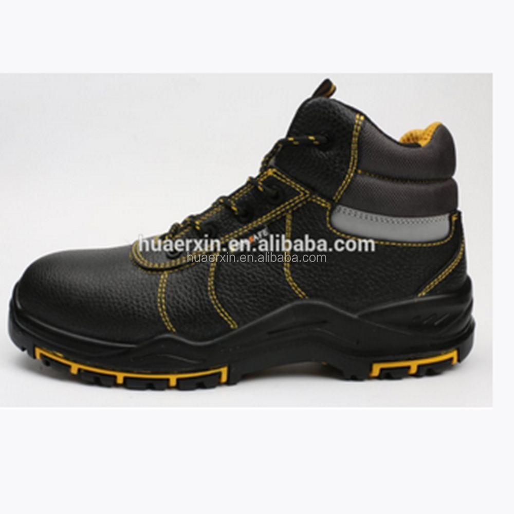 ff9e6dd9f مصادر شركات تصنيع أحذية السلامة بواسطة Lemaitre وأحذية السلامة بواسطة  Lemaitre في Alibaba.com