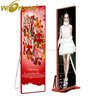 Hotel Store game catwalk show SMD3in1 number led display board