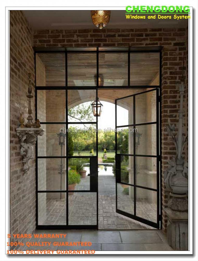 China Waterproof Exterior Door, China Waterproof Exterior Door  Manufacturers And Suppliers On Alibaba.com