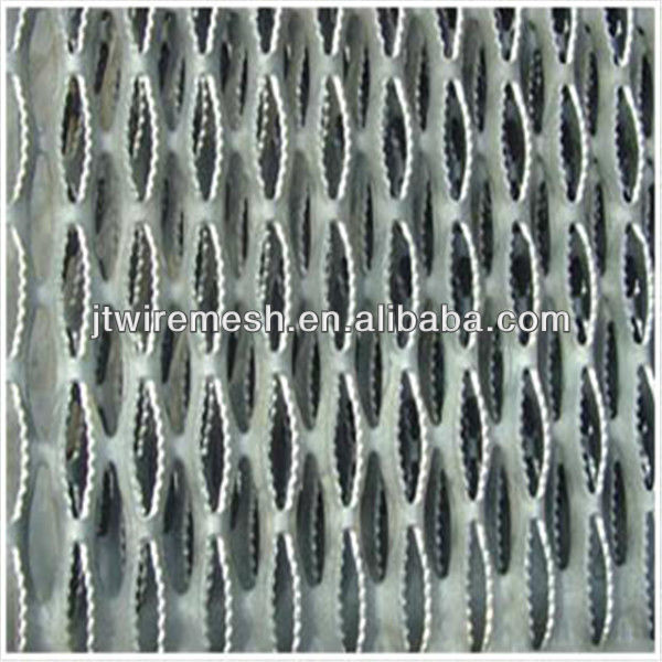 Checker Plate Grating/plastic Checker Plate With All Kinds Of Hole Shape(china Manufacturer) - Buy Checker Plate GratingSteel Checkered Plate SizeSteel ... & Checker Plate Grating/plastic Checker Plate With All Kinds Of Hole ...
