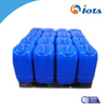 Silicone rubber IOTA MM 771/30 E/L with Tensile strength 9.7/9.4