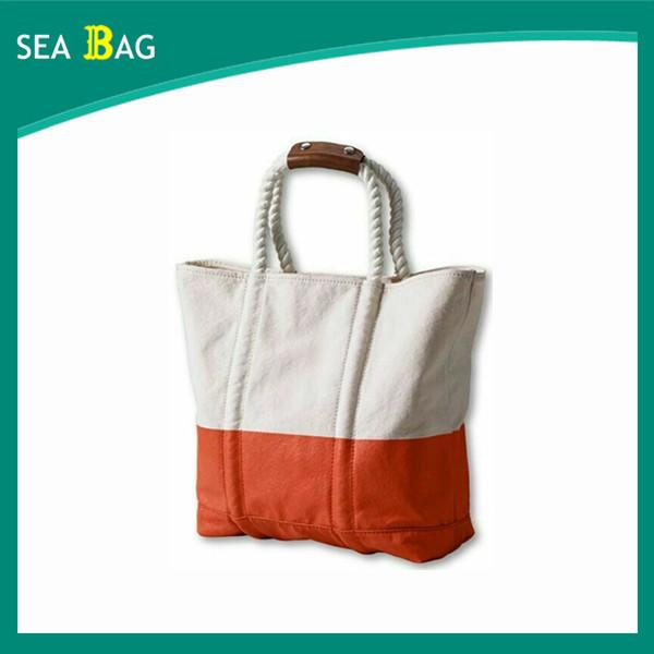 Canvas Beach Bags Wholesale, Canvas Beach Bags Wholesale Suppliers ...