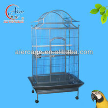 metal parrot cage cool bird cage