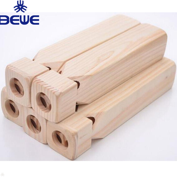 Promotional Train Party Wooden Whistle - Buy Train Whistle,Train Party  Wooden Whistle,Promotional Train Party Wooden Whistle Product on Alibaba com