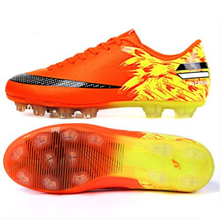 Adidas Adidas Calcio Calcio Fxy8xnfy Bambino vvX7q5rwEx