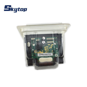 Printer Head For Hp 6700, Printer Head For Hp 6700 Suppliers and