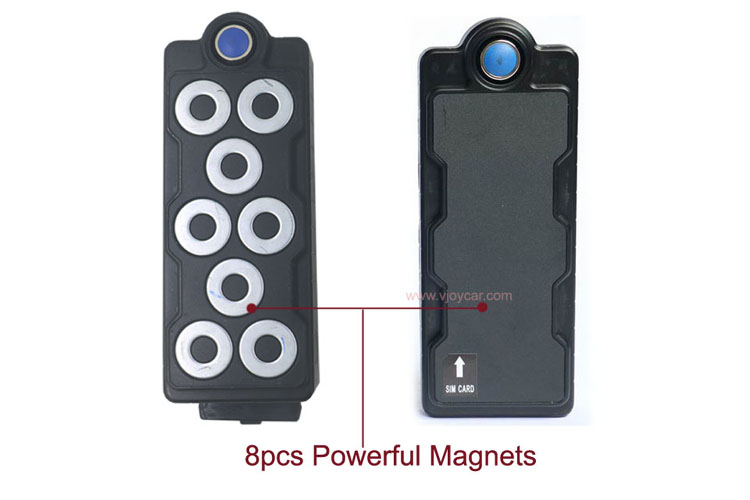 3G TRACKER TK10GSE (5).jpg