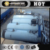 2015 Low Price High Quality 60T/H Roady Asphalt Mixing Plant RD60 For Sale