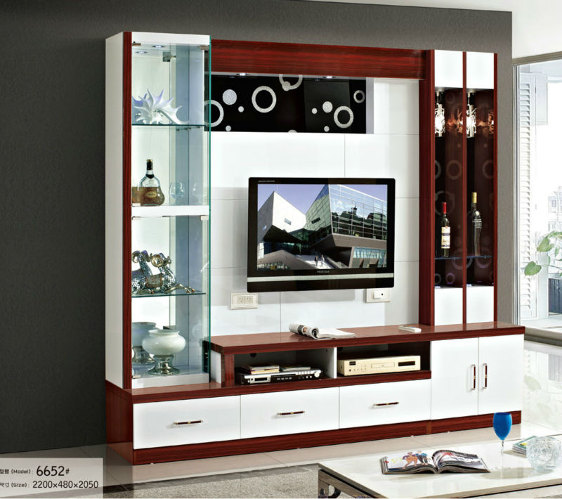 Wooden Wall Units wood wall units, wood wall units suppliers and manufacturers at