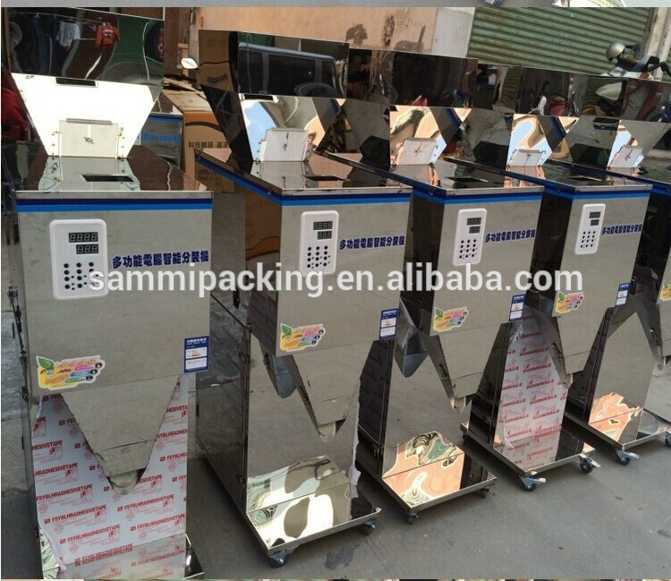 Imports of chinese products most popular products automatic powder packing machine