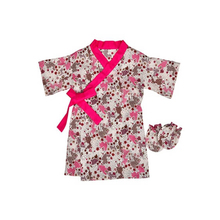 Wholesale Infant And Toddler Kimono Neutral Organic Carters Rompers Baby Boy