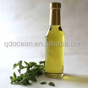 Factory supply high quality 100% natural Oregan oil / carvacrol essential oil 499-75-2 with reasonable price on hot selling !!