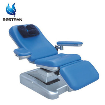 Super Bt Dn002 Luxury Phlebotomy Chairs For Blood Collection Hospital Linak Blood Draw Chair For Donor Drawing Medical Recliner Buy Phlebotomy Chairs For Inzonedesignstudio Interior Chair Design Inzonedesignstudiocom