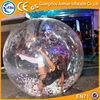 Great show used new design inflatable water walking ball / water bouncing ball on sale